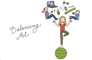 balancing-act-cover-photo